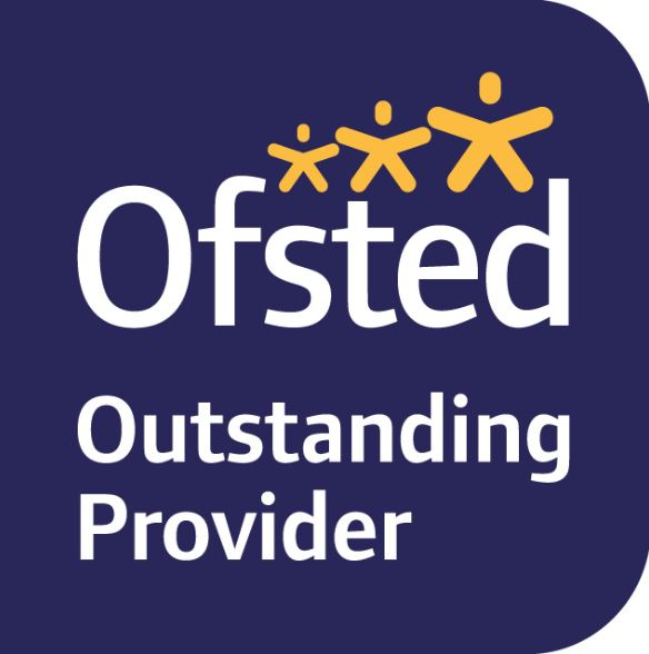Image result for ofsted outstanding